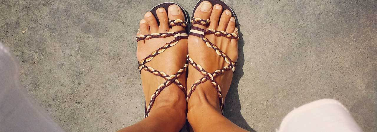 wholesale outlet preview of release info on 5 Best Women's Teva Sandals - Mar. 2020 - BestReviews
