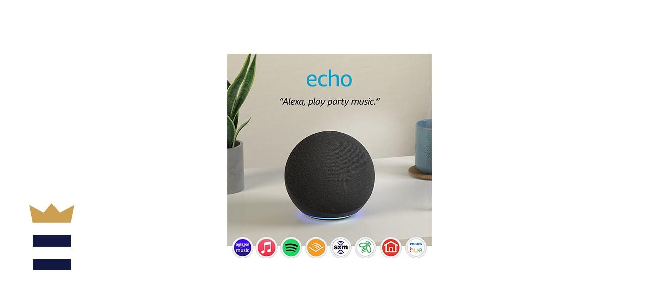 Echo (4th Gen)
