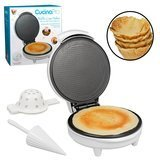 CucinaPro Waffle Cone and Bowl Maker