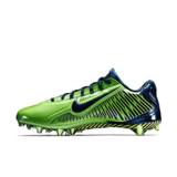 NIKE Men's Vapor Carbon Elite TD Football Cleats
