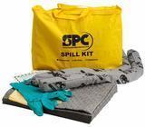 Brady SP Portable Universal Spill Kit