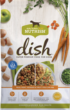 Rachael Ray Dish Super Premium Food for Dogs