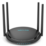 WAVLINK Dual-Band Router