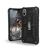 Urban Armor Gear Monarch iPhone X Case