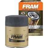 Fram Ultra Synthetic Oil Filter