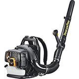 Poulan Pro 48 cc Backpack Blower