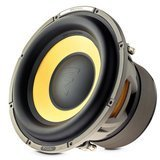 Focal E 25 KX 1200-Watt Subwoofer