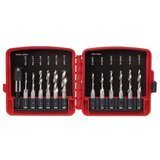 Neiko Tap and Drill Set