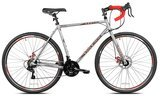 Kent Eagle Ridge Adventure Bike
