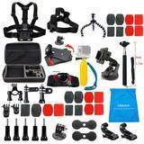 Lifelimit GoPro Accessory Starter Kit