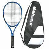 Babolat 2019 Boost D Tennis Racket