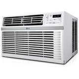 LG  12,000 BTU Air Conditioner