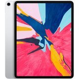 Apple iPad Pro (12.9-inch)