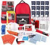 Rescue Guard Emergency Survival Kit