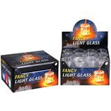 Bestrice Light Up Shot Glasses