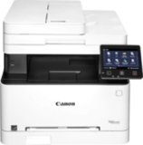 Canon imageCLASS Wireless All-in-One Laser Printer