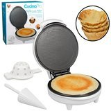 Cucina Pro Waffle Cone and Bowl Maker