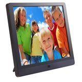 Pix-Star Digital Photo Frame