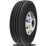 Double Coin RT600 Commercial Truck Tire