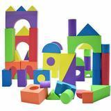 Number 1 in Gadgets Giant Foam Building Blocks