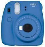 Fujifilm Instant Film Camera Instax Mini 9