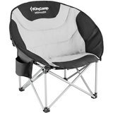 KingCamp Moon Saucer Leisure Chair