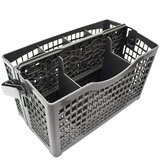 Lemon House Universal Silverware Dishwasher Basket