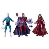 Hasbro Marvel Legends: Family Matters 3-Pack