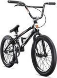 Mongoose Title Elite Pro BMX Race Bike