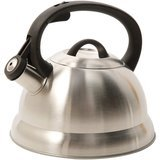 Mr. Coffee Flintshire Stainless Steel, 1.75-Quart