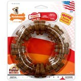 Nylabone Giant Original Flavored Ring
