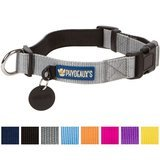 Phydeaux's Pet Supply Phydeaux's Strong 'n Soft Nylon Dog Collar