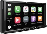 Pioneer AVH-2300NEX Multimedia DVD Receiver with 7-inch WVGA