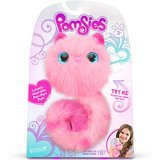 Pomsies Blossom Plush Interactive Toy
