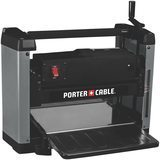 PORTER-CABLE Planer