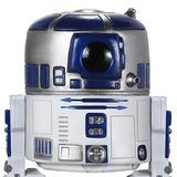 Funko POP Star Wars - R2-D2