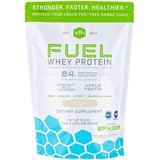 FUEL Whey Protein Powder