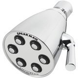 Speakman Icon Anystream Showerhead