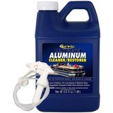Star Brite Ultimate Aluminum Cleaner