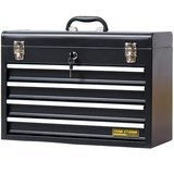 Tankstorm 4-Drawer Tool Chest (20-Inch)