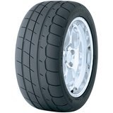 Toyo Proxes TQ Racing Tires