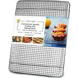 Ultra Cuisine Wire Cooling and Baking Rack