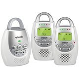 VTech Safe & Sound Digital Audio
